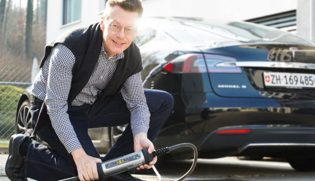 Interview-Christoph-Erni-Elektroauto-Laden