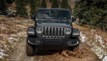 Jeep-Elektroauto-Hybrid-2020