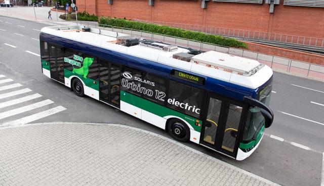 Mannheim, Heidelberg und Ludwigshafen planen umweltfreundlichen Verkehr