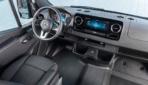 Mercedes-Sprinter-Elektroantrieb.10