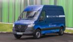 Mercedes-Sprinter-Elektroantrieb.2