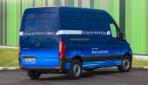 Mercedes-Sprinter-Elektroantrieb.3