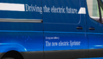 Mercedes-Sprinter-Elektroantrieb.5