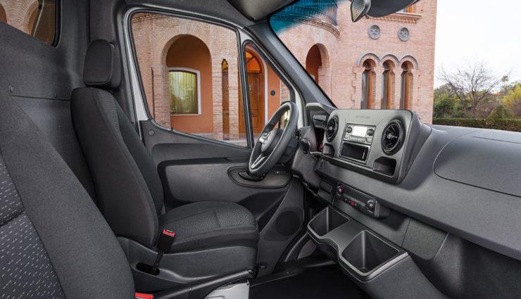 Mercedes-Sprinter-Elektroantrieb.7