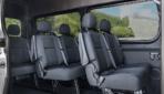 Mercedes-Sprinter-Elektroantrieb.9