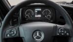 Mercedes-eActros--10