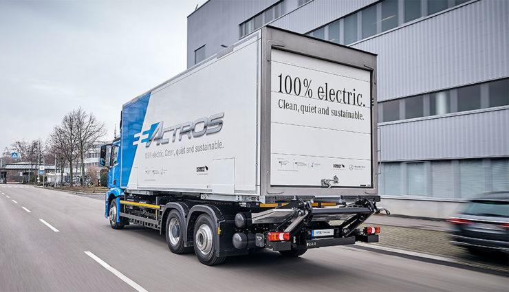 Mercedes-eActros–9