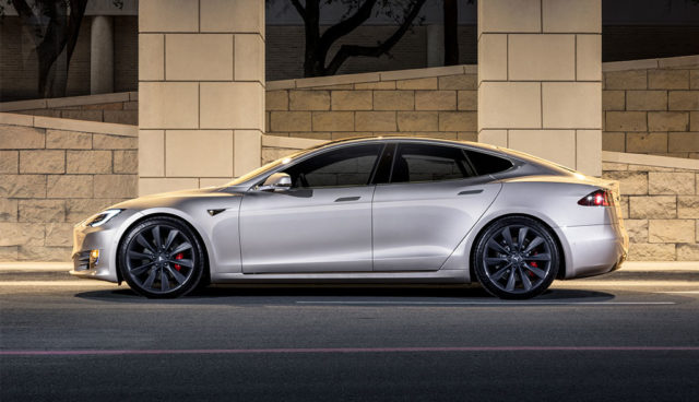 Neues-Tesla-Empfehlungsprogramm-(Februar-2018)