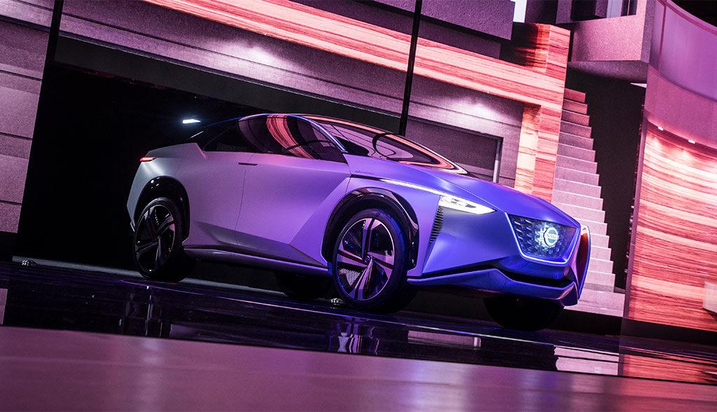 Nissan-Elektroauto-Kosten