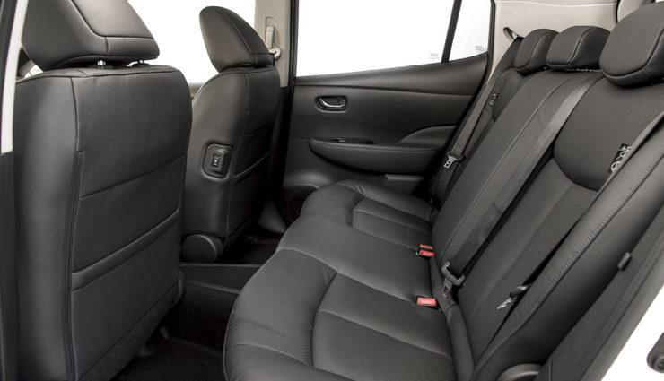 Nissan-LEAF-2016-Test-Preis-Daten13