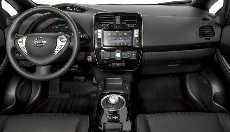 Nissan-LEAF-2016-Test-Preis-Daten14