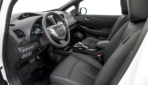 Nissan-LEAF-2016-Test-Preis-Daten15