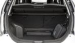 Nissan-LEAF-2016-Test-Preis-Daten16-