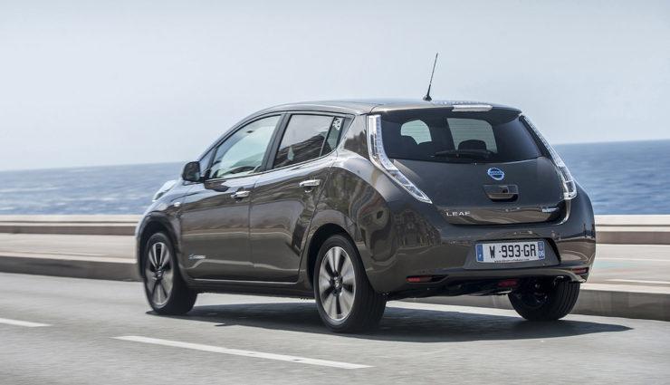 Nissan-LEAF-2016-Test-Preis-Daten2