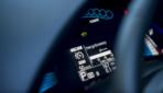 Nissan-LEAF-2016-Test-Preis-Daten20