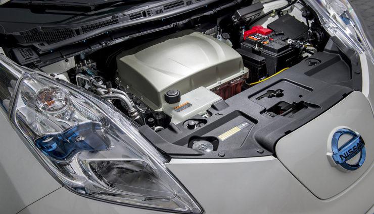 Nissan-LEAF-2016-Test-Preis-Daten21