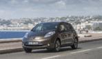 Nissan-LEAF-2016-Test-Preis-Daten3