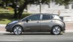 Nissan-LEAF-2016-Test-Preis-Daten5
