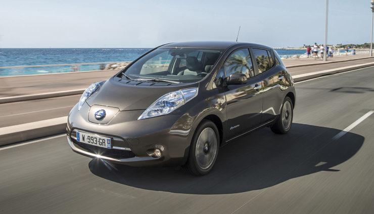 Nissan-LEAF-2016-Test-Preis-Daten8