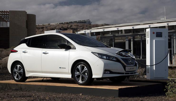 Nissan-LEAF-Elektroauto-Verkaufszahlen