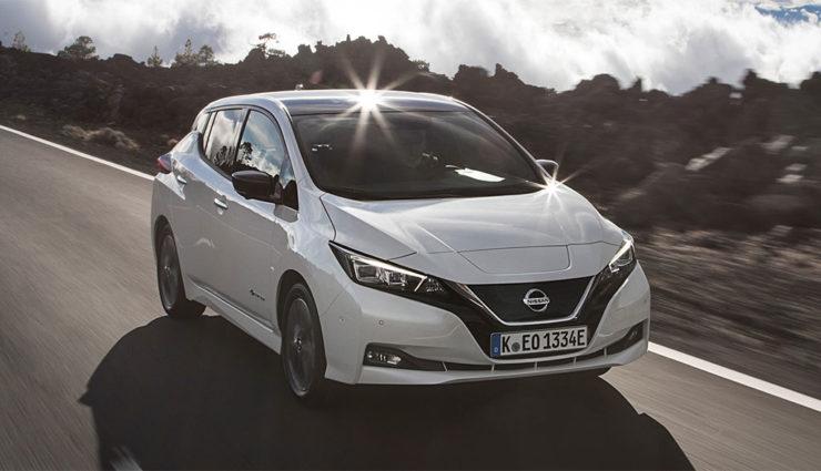 Nissan-LEAF-Reichweite-WLTP