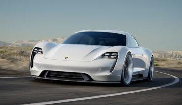 Porsche-will-mehr-Mission-E-produzieren