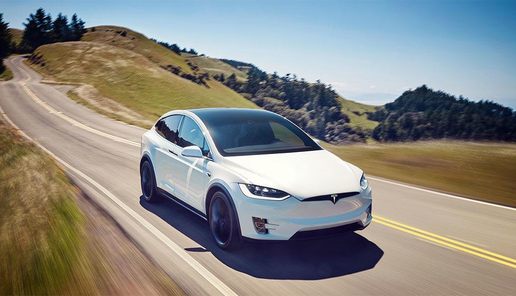 Psychologe–'Elektroautos-sind-keine-Heilsbringer'