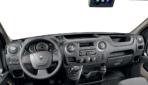 Renault-Master-Z.E.-(19)