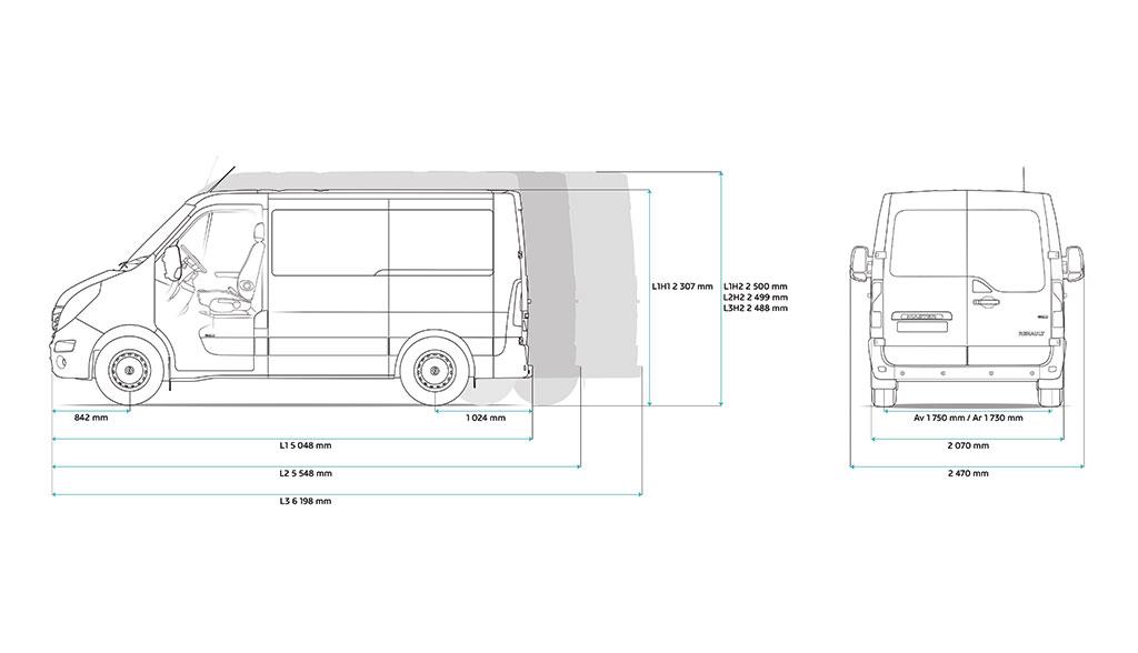 Renault-Master-ZE-Elektro-Transporter-13
