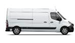 Renault-Master-ZE-Elektro-Transporter-14