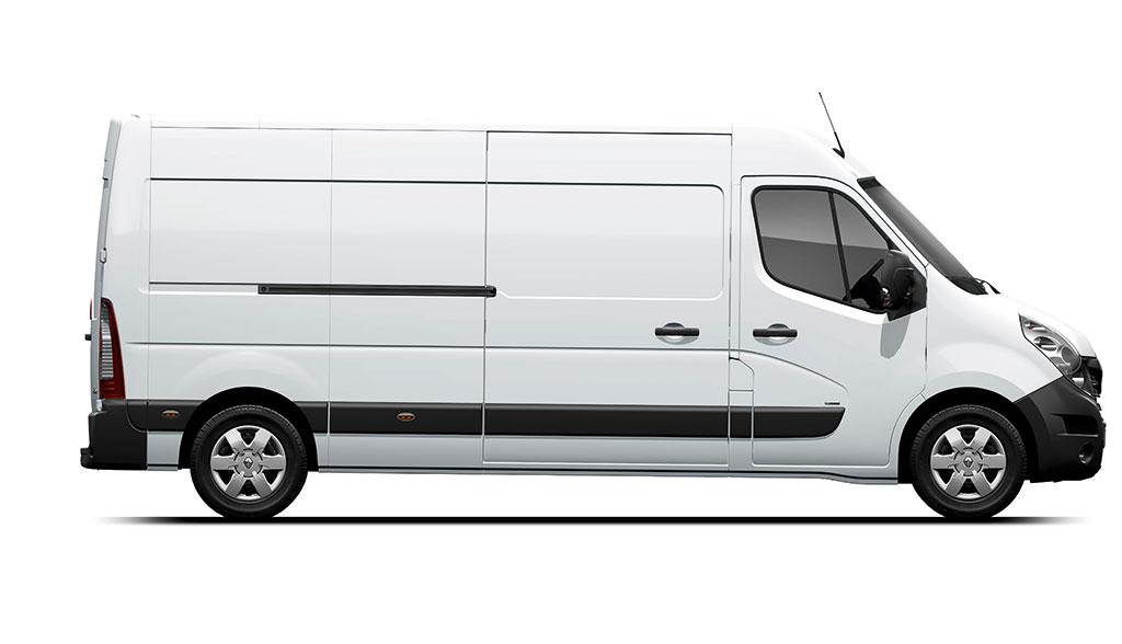 renault elektro transporter master z e kommt nach deutschland bilder. Black Bedroom Furniture Sets. Home Design Ideas