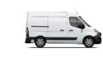 Renault-Master-ZE-Elektro-Transporter-15