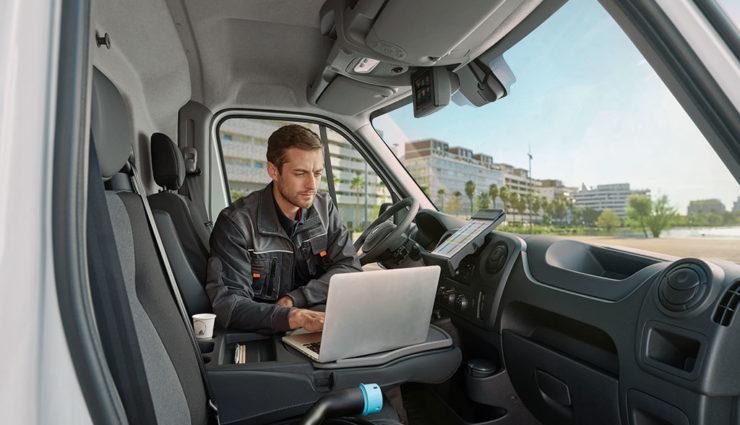 Renault-Master-ZE-Elektro-Transporter-5
