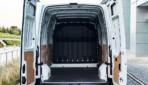 Renault-Master-ZE-Elektro-Transporter-9