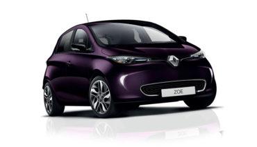 Renault-R110-Elektroauto-Motor-2018