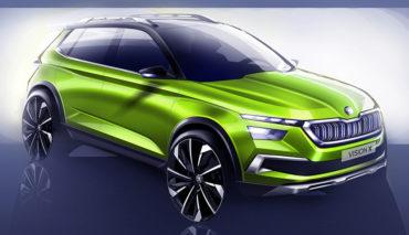 Skoda-Vision-X-Hybrid
