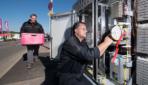 Deutsche Telekom baut deutsches Elektroauto-Ladenetz