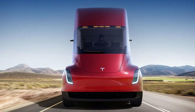 Tesla-Kosteneinsparungen
