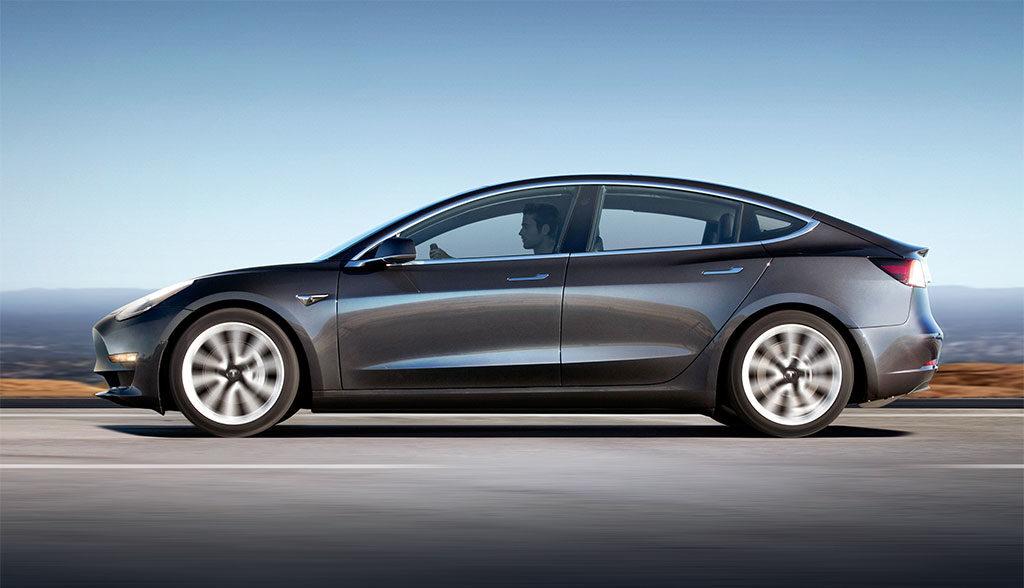 Tesla-Model-3-Produktion-Auslieferung-Deutschland