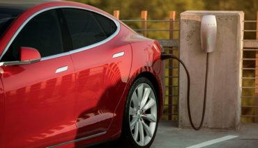 Tesla-Workplace-Charging