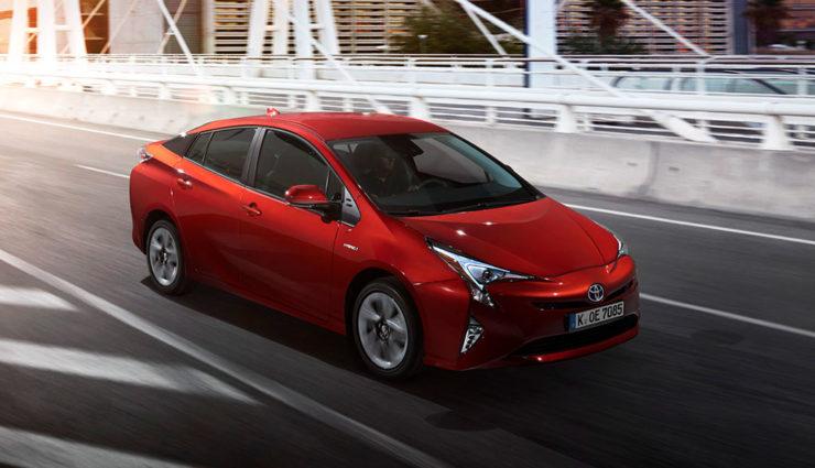 Toyota-Hybrid-Verlaufszahlen-2018