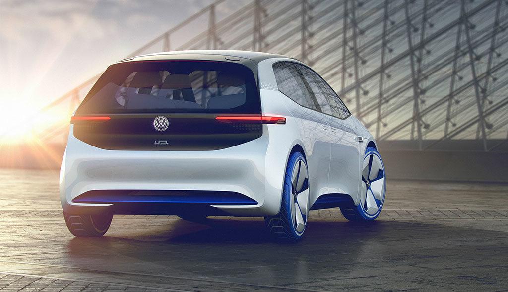 VW-Elektroauto-Zwickau