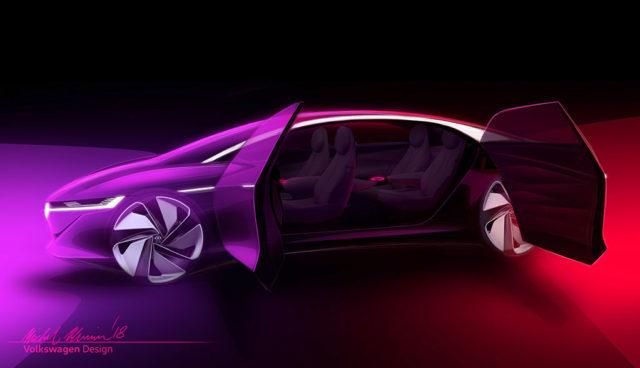 VW-I.D.-Vizzion-Elektroauto-3