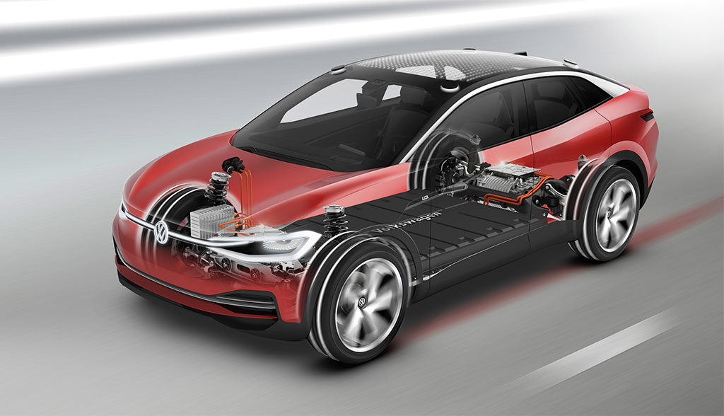 VW-ID-MEB-Elektroauto