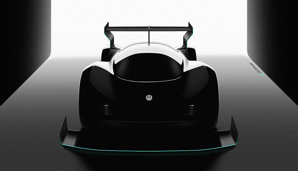 Volkswagen-Pikes-Peak-Elektroauto-2018