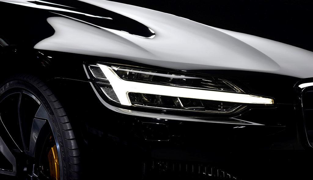 Volvo-Polestar-2-Elektroauto-Preis