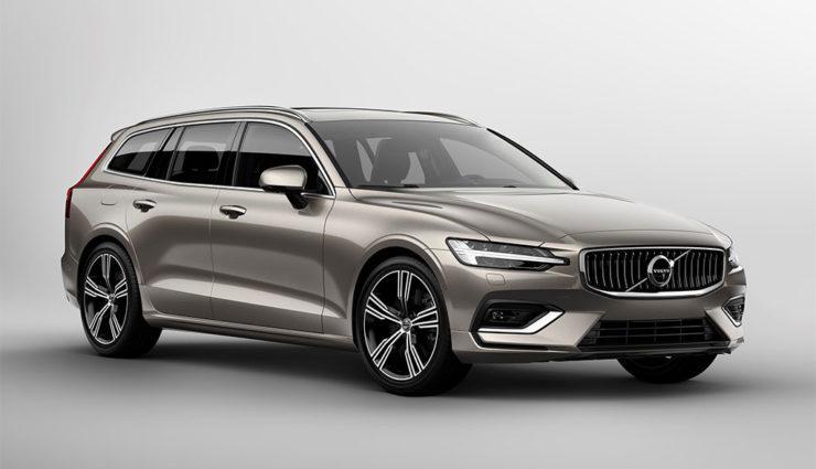 Volvo-V60-Plug-in-Hybrid-10
