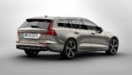 Volvo-V60-Plug-in-Hybrid-11