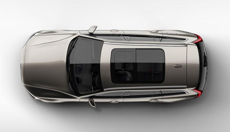 Volvo-V60-Plug-in-Hybrid-12