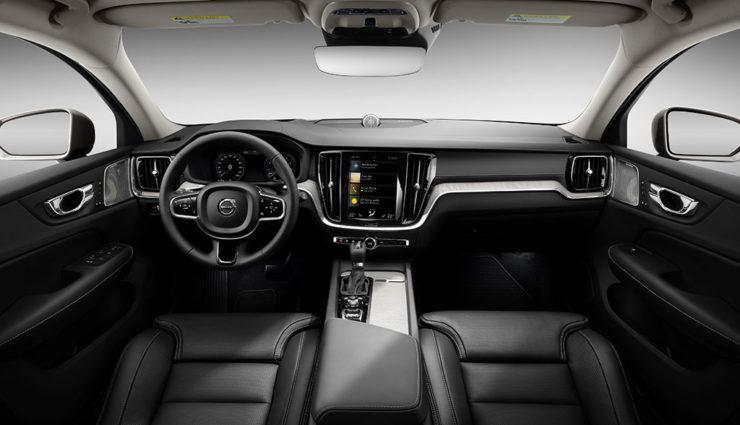 Volvo-V60-Plug-in-Hybrid-2